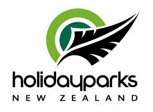Holiday Parks New Zealand